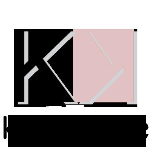 kk_300_300
